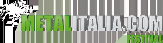 Metalitalia.com Festival